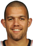 Jordan Farmar to be bought out; will play in Europe