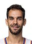 jose calderon finger surgery jose calderon hand surgery