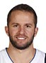 Jose Juan Barea warned by NBA about flopping