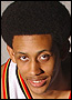 Suns F Josh Childress breaks finger
