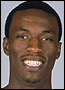 Wizards re-sign Josh Howard