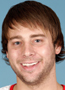 Josh McRoberts helps Bobcats beat Bucks 95-85