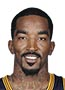 JR Smith hits 10 three-pointers, finishes with 41 points