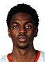 Bulls sign Justin Holiday