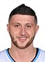 Jusuf Nurkic will not be ready for start of training camp