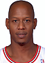 Spurs to sign Keith Bogans