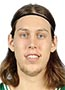 More summer hoops for Kelly Olynyk