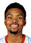Hawks doing well with Kent Bazemore as starter