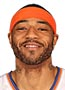 Knicks sign Kenyon Martin to second 10-day contract