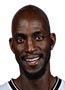 Kevin Garnett has right knee surgery