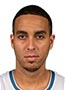 Wolves guard Kevin Martin is day-to-day