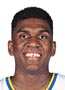 Kevon Looney undergoes hip surgery