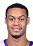 K.J. McDaniels playing well for Sixers