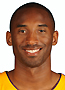 Bryant starts but has short night for Lakers