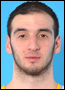 On how Kosta Koufos will help the Kings