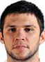 Rockets sign Kostas Papanikolaou