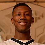 Timberwolves sign rookie Kris Dunn