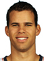 Kris Humphries not in rotation for Nets