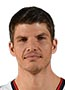 Kyle Korver has left knee surgery