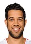 Landry Fields happy for fresh start with Raptors