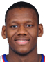 Pacers re-sign Lavoy Allen