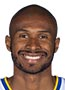 Leandro Barbosa out one month