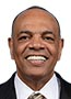 Grizzlies and Coach Lionel Hollins agree to contract extension