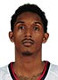 Atlanta Hawks sign Lou Williams