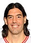 Pacers forward Luis Scola discusses his love of travel