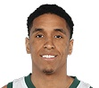 Malcolm Brogdon wins NBA Rookie of the Year award