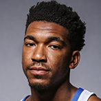 Hornet sign rookie Malik Monk