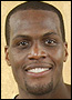 Malik Rose name GM of Erie BayHawks
