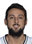 Chicago Bulls sign guard Marco Belinelli