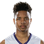 Markelle Fultz a player to watch at Summer League