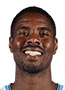 Hornets sign Marvin Williams