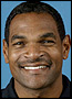 NBA coach Maurice Cheeks