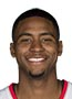 Magic trade Maurice Harkless to Blazers