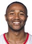 Mo Williams role change