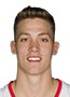 Meyers Leonard may do big things for Trail Blazers