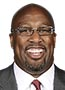 Cavaliers fire coach Mike Brown
