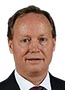 Hawks coach Mike Budenholzer pleads not guilty to DUI