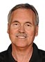 Lakers to hire Mike D`Antoni as new head coach