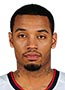 Wizards sign forward Mike Scott