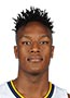 Myles Turner out six weeks after thumb surgery
