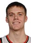 Pelicans sign Nate Wolters to 10-day contract