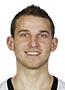 Kings sign first round draft pick Nik Stauskas