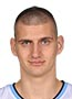 Nikola Jokic an offensive talent for Nuggets
