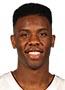 Young Norris Cole living in NBA Finals with Heat
