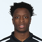 Raptors sign rookie OG Anunoby