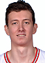 Rockets sign center Omer Asik